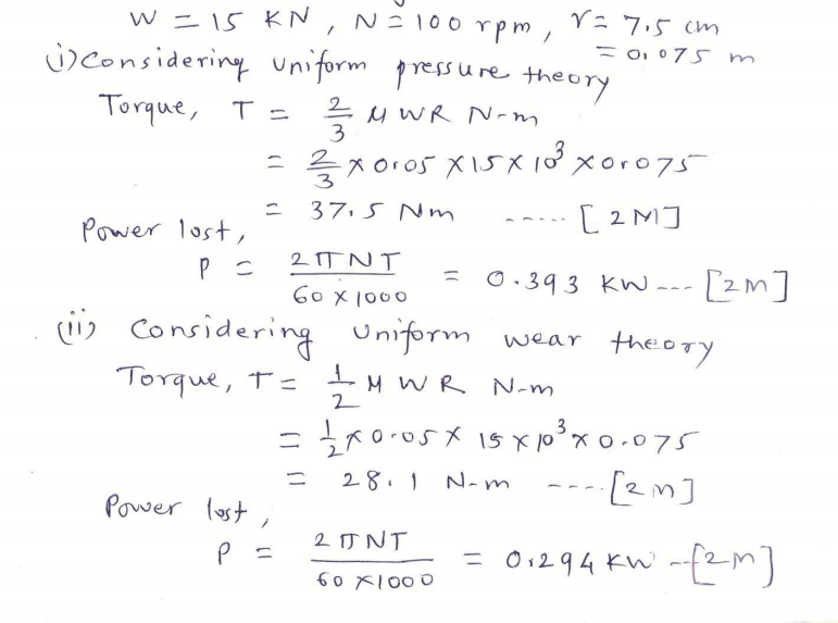 to determine energy lost by calcium 2015-1-18 here are two videos which each discuss the solution to a 'determine the calorimeter constant  energy lost by the hot water: q  (243 °c) q = 737624 j 2.