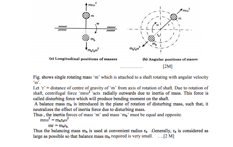 finding mass using the inertial balance So, the inertia of an object is measured by finding its mass if you were to time the period of the inertial balance with several different known masses.