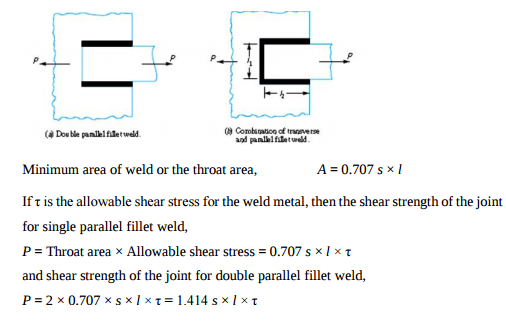 4 | Page 24 | Mechanical Engg Diploma Notes and Videos